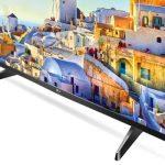 LG OLED 65 INCH 65CX 4K Smart TV
