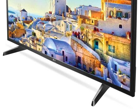 2 lg 49 inch uhd 4k led smart tv hd receiver