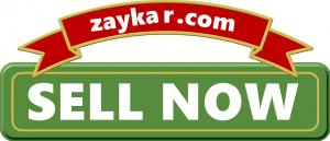 buttonzaykar. sell now